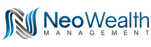 NeoWealth Management